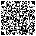QR code with ALERT Alarm Systems contacts