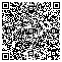 QR code with Appleton Child Development Center contacts