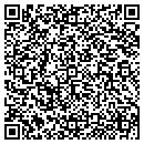 QR code with Clarksville Business Center Inc contacts