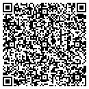 QR code with Complete Foodservice Solutions contacts