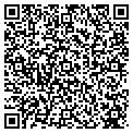 QR code with Uscg Auxiliary Station contacts