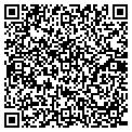 QR code with Bulletts Auto contacts