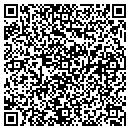 QR code with Alaska Energy Products & Service contacts