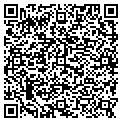 QR code with Goff Moving & Storage Inc contacts