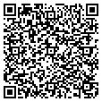 QR code with Dixie Insurance contacts