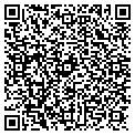 QR code with Patterson Law Offices contacts