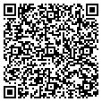 QR code with Go Wireless contacts