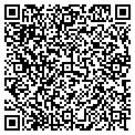 QR code with First Arkansas Valley Bank contacts