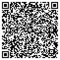QR code with Larson's Chimney Sweep contacts