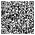 QR code with Rosti Inc contacts