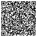 QR code with Becker Hill Construction LLC contacts