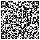 QR code with Mr T's Salvage & Auto Repair contacts