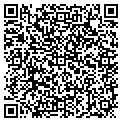 QR code with South Main Mssnry Baptist Charity contacts