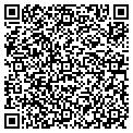 QR code with Watson & Son General Cons Inc contacts