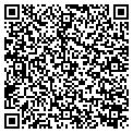 QR code with Son's Convenience Store contacts