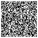 QR code with Good Shepherd Ecumenical Center contacts
