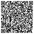 QR code with Crossett Ford Lincoln Mercury contacts