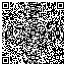 QR code with White Jane Cosmetic & Instute contacts