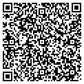 QR code with Housecleaning Plus Inc contacts