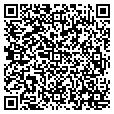 QR code with Chandler Linda contacts