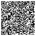 QR code with Industrial Oils Unlimited AR contacts