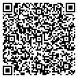 QR code with Milrocket Inc contacts