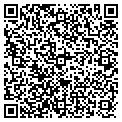 QR code with Tarp and Spradlin LLC contacts