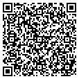 QR code with Jim Maddox Inc contacts