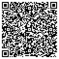 QR code with Randall Meat Company contacts