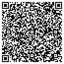 QR code with Tajima Sales & Support-Hirsch contacts