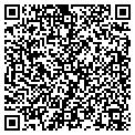 QR code with NEI Fluid Technology contacts