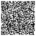 QR code with Cornell Chiropractic Clinic contacts