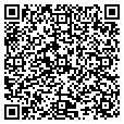 QR code with Safe-T-Stor contacts