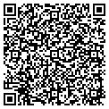 QR code with Ozark Electronics Repair contacts