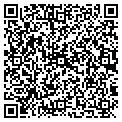 QR code with Stan's Treasures & Pawn contacts