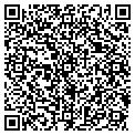 QR code with Musteen Farms George's contacts