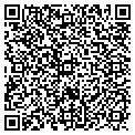 QR code with John Parker Farms Inc contacts