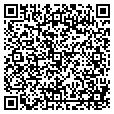 QR code with Je Bonding Inc contacts