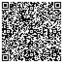 QR code with Fayetteville Public Sch Youth contacts