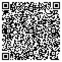 QR code with Martin W Cain MD contacts