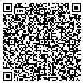 QR code with Legacy Capital Group contacts