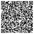 QR code with Russell Chevrolet Honda contacts