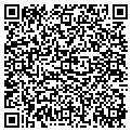QR code with Iron Pig Harley Davidson contacts