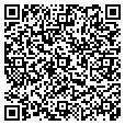 QR code with Guido's contacts