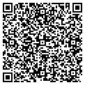 QR code with Marieanne Apartments contacts