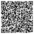 QR code with Conley Ford contacts