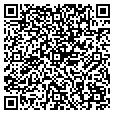 QR code with Orian Rugs contacts