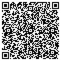 QR code with Hickey Electric Co Inc contacts