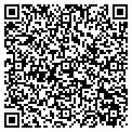 QR code with Tr Sanders Construction contacts