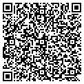 QR code with Marvell High School contacts